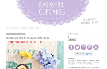 http://www.raspberricupcakes.com/2012/04/cheesecake-filled-chocolate-easter-eggs.html