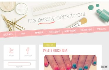 http://thebeautydepartment.com/2012/04/pretty-polish-idea/