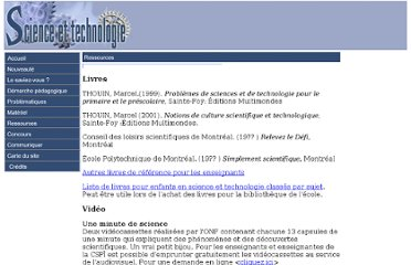 http://www.cspi.qc.ca/cpp/sciences/ancien_site/ressource/index.php