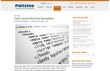 http://palizine.plynt.com/issues/2008Jul/cache-control-attributes/