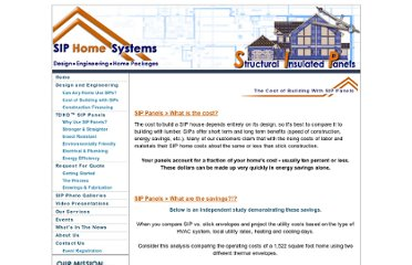 http://www.siphomesystems.com/sip_structural_insulated_panels_pg114.html