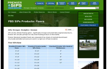 http://www.premiersips.com/product-resources/floors/