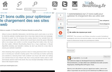 http://blog.websourcing.fr/ontheweb/bons-outils-optimiser-chargement-sites-web/