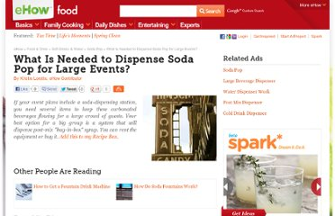 http://www.ehow.com/about_5583442_needed-soda-pop-large-events_.html