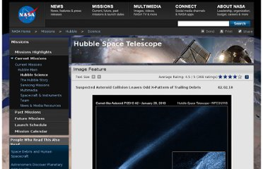 http://www.nasa.gov/mission_pages/hubble/science/asteroid-20100202.html