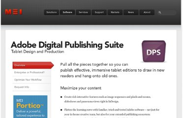 http://www.maned.com/software/adobe-dps-tablet-publishing/