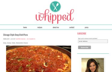 http://whippedbaking.com/2012/02/01/chicago-style-deep-dish-pizza/