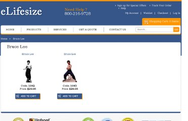 http://elifesize.com/mm5/merchant.mvc?Screen=CTGY&Store_Code=elifesize&Category_Code=lee