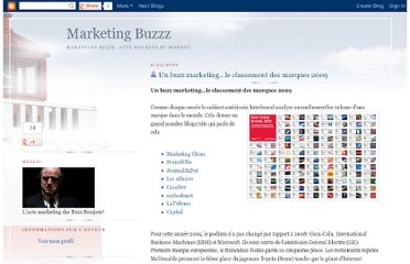 http://buzzz-marketing.blogspot.com/2009/09/un-buzz-marketingle-classement-des.html