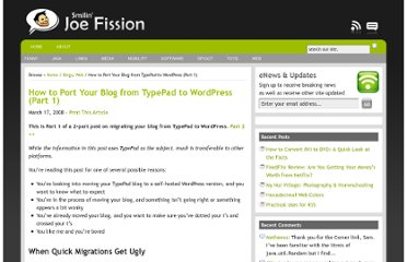 http://www.joefission.com/2008/03/how-to-port-your-blog-from-typepad-to-wordpress-part-1/