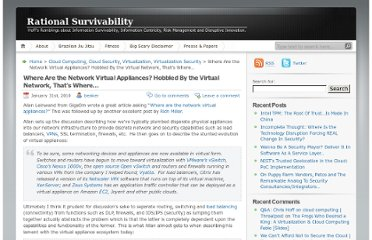 http://www.rationalsurvivability.com/blog/2010/01/where-are-the-network-virtual-appliances-hobbled-by-the-virtual-network-thats-where/