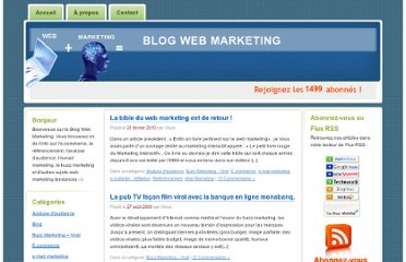 http://blog-web-marketing.fr/category/buzz-marketing-viral/