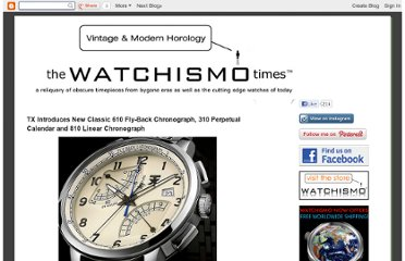 http://watchismo.blogspot.com/2010/03/tx-introduces-new-classic-610-fly-back.html