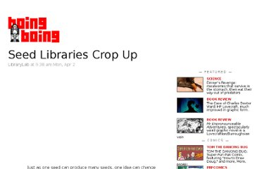 http://boingboing.net/2012/04/02/seed-libraries-crop-up.html#more-152476