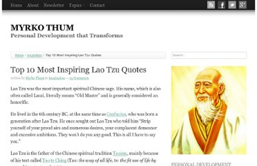http://www.myrkothum.com/top-10-most-inspiring-quotes-of-lao-tzu/