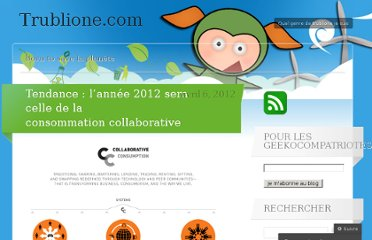 http://trublione.com/2012/04/06/tendance-lannee-2012-sera-celle-de-la-consommation-collaborative/