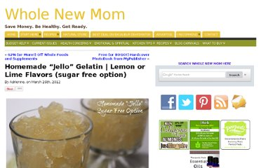 http://wholenewmom.com/recipes/homemade-gelatin-homemade-jello-sugar-free-option/#more-12370