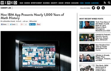 http://www.wired.com/gadgetlab/2012/04/new-ibm-app-presents-nearly-1000-years-of-math-history/