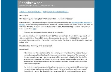 http://www.econbrowser.com/archives/2012/04/the_recovery_ac_1.html