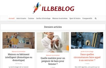 http://illbeblog.fr/2010/kick-ass-lindependant-a-la-sauce-hollywood/