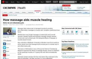 http://www.cbc.ca/news/health/story/2012/02/01/massage-muscle-repair.html