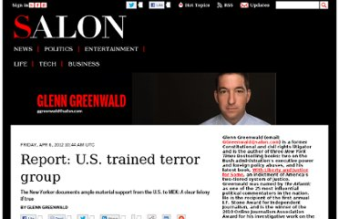 http://www.salon.com/2012/04/06/report_us_trained_terror_group/