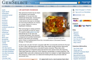 http://www.gemselect.com/other-info/lifegems.php