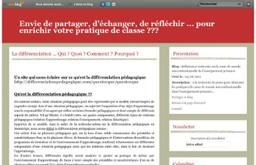 http://morale.over-blog.com/pages/la-differenciation-qui-quoi-comment-7134095.html