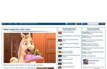 http://animatie.blog.nl/disney/2012/03/17/tangled-ever-after-online#more-14481