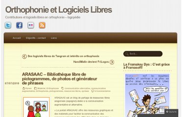 http://orthophonielibre.wordpress.com/2010/07/07/arasaac-biblihoteque-libre-de-pictogrammes-de-photos-et-generateur-de-phrases/