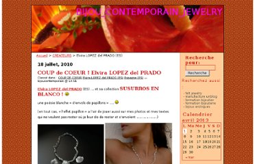 http://bijoucontemporain.unblog.fr/category/createurs/elvira-lopez-del-prado-es/