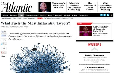http://www.theatlantic.com/technology/archive/2012/04/what-fuels-the-most-influential-tweets/255453/
