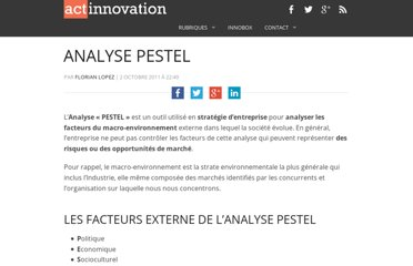 http://www.actinnovation.com/innobox/outils-innovation/analyse-pestel