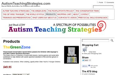 http://autismteachingstrategies.com/products/