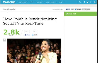 http://mashable.com/2012/04/06/oprah-lifeclass/