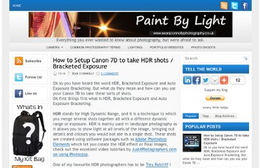 http://paintbylight.blogspot.com/2012/04/how-to-setup-canon-7d-to-take-hdr-shots.html