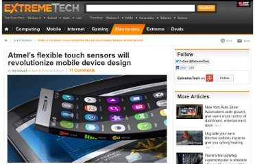 http://www.extremetech.com/electronics/125325-atmels-flexible-touch-sensors-a-revolution-in-device-design