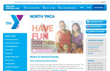 http://www.ymcacolumbus.org/north/