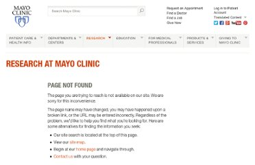 http://www.mayoclinic.com/health/medical/HomePage