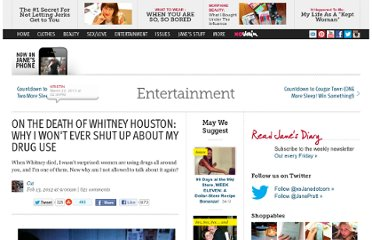http://www.xojane.com/entertainment/whitney-houston-dead