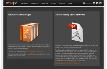 http://www.pixologic.com/docs/index.php/ZBrush_To_Maya_Displacement_Guide