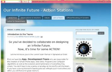 http://oifactionstations.blogspot.com/2012/04/introduction-to-teams.html