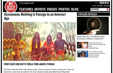 http://www.mtviggy.com/articles/xenomania-nothing-is-foreign-in-an-internet-age/