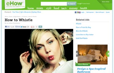 http://www.ehow.com/how_4839_whistle.html