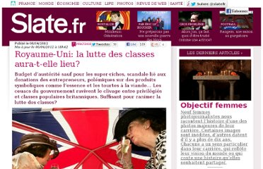 http://www.slate.fr/story/52945/david-cameron-lutte-des-classes