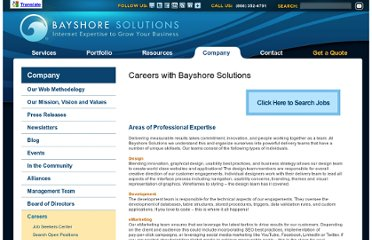 http://www.bayshoresolutions.com/about-bayshore-solutions/careers.aspx