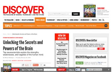 http://discovermagazine.com/2009/mar/26-unlocking-brain-secrets-and-powers/article_view?b_start:int=0&-C=