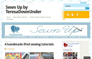 http://mypatchwork.wordpress.com/2012/04/07/sewing-ipad-accessories/