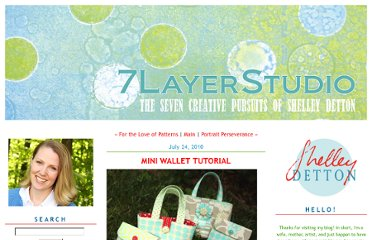 http://7layerstudio.typepad.com/7_layer_studio/2010/07/mini-wallet-tutorial.html