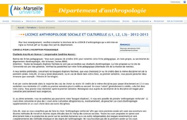 http://anthropologie.mmsh.univ-aix.fr/formations/Pages/CursusdeLicence.aspx